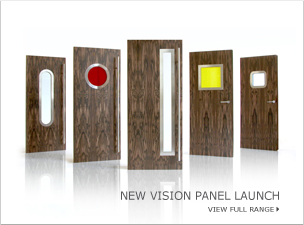 porthole windows architectural portholes vision panels for doors round windows stainless steel & Porthole windows | Vision panels in fire doors| Portholes for doors ...